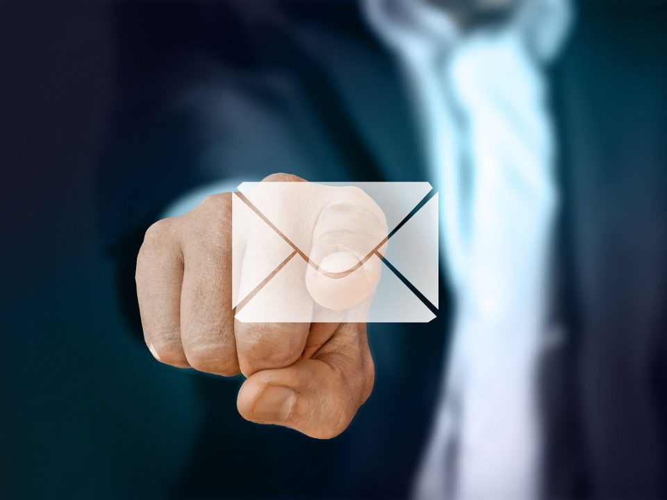 mass email marketing mailgun